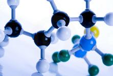 Idrofluorocarburi