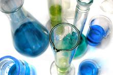 Prodotti chimici di base